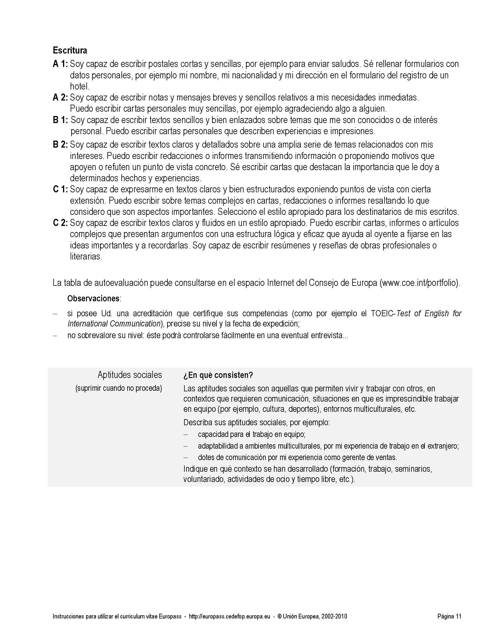 Asombroso Enviar Currículum Para Trabajos En El Extranjero Viñeta ...